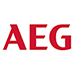AEG Vacuum Cleaner (Floorcare) Spares & Accessories