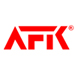AFK Spares & Accessories