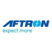 Aftron Fridge / Freezer Spares & Accessories