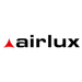Airlux Fridge / Freezer Spares & Accessories