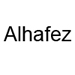 Alhafez Spares & Accessories