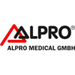 Alpro Medical Spares & Accessories