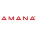 Amana Freezer Door Shelves Spares & Accessories