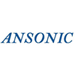 Ansonic Fridge / Freezer Spares & Accessories