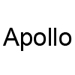 Apollo Spares & Accessories