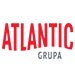 Atlantic Spares & Accessories