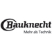 Bauknecht Fridge / Freezer Spares & Accessories