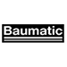 Baumatic Dishwasher Spares & Accessories