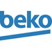 Beko Tumble Dryer Spares & Accessories