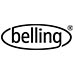 Belling Fridge / Freezer Spares & Accessories