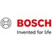 Bosch Tumble Dryer Spares & Accessories