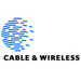 Cable & Wireless Phone & Mobile Spares & Accessories