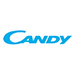 Candy Fridge / Freezer Spares & Accessories