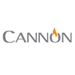 Cannon Spares & Accessories