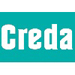 Creda Tumble Dryer Spares & Accessories