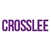 Crosslee Tumble Dryer Spares & Accessories