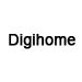 Digihome Spares & Accessories