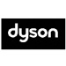 Dyson HD01 Spares & Accessories