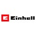 Einhell Spares & Accessories