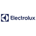 Electrolux Vacuum Cleaner (Floorcare) Bag & Accessories