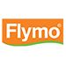 Flymo Spare Parts and New Appliances