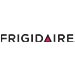 Frigidaire Fridge / Freezer Spares & Accessories