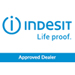 Indesit Dishwasher Spares & Accessories