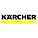 Karcher Floor Polisher Spares & Accessories