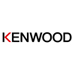 Kenwood Spares & Accessories