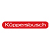 Kuppersbusch Microwave Spares & Accessories