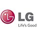 LG Fridge / Freezer Spares & Accessories