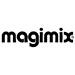Magimix Spares & Accessories