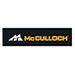 McCulloch Spares & Accessories
