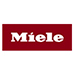 Miele Fridge / Freezer Spares & Accessories