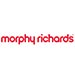 Morphy Richards Spare Parts