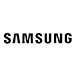 Samsung Laptops Spares & Accessories