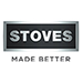 Stoves Spares & Accessories