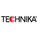 Technika Spares & Accessories