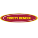 Tricity Bendix Washing Machine Spares & Accessories