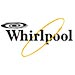 Whirlpool Washing Machine Spares & Accessories