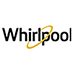 Whirlpool Dishwasher Spares & Accessories