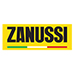 Zanussi Fridge / Freezer Spares & Accessories