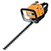 Hedge Trimmers Spare Parts