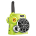 Cordless Radio Spare Parts