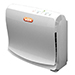 Air Purifiers Spare Parts