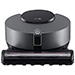 Robotic Vacuums Spare Parts