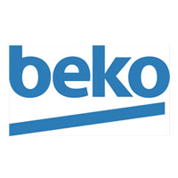 Beko Spares and Spare Parts