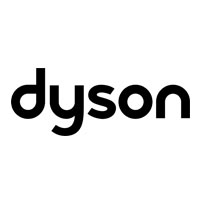 Dyson Spares and Spare Parts
